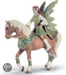 Schleich Falaroy