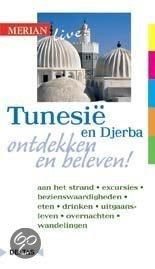Tunesie en Djerba