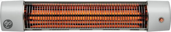 Badkamer Kraan Camper ~ bol com  Infrarood Quarzstraler 1800W I  Elektronica