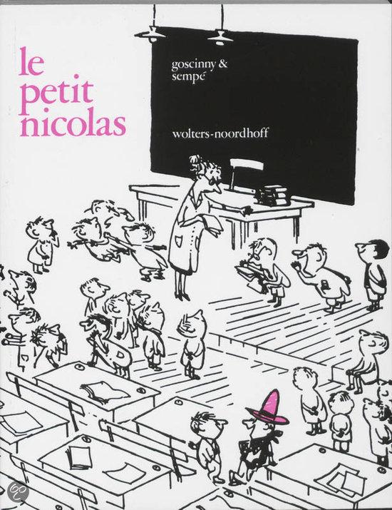 le petit nicolas gratis boeken downloaden in pdf fb2 epub txt lrf djvu formaten. Black Bedroom Furniture Sets. Home Design Ideas