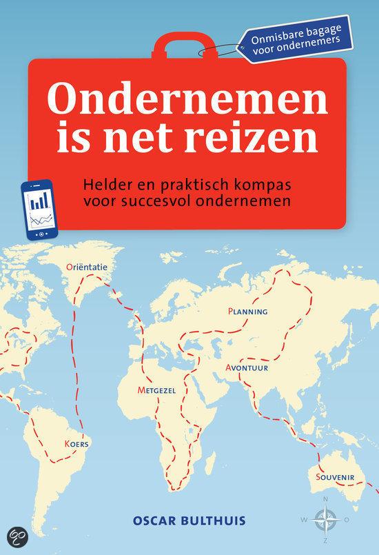 Ondernemen is net reizen ebook gratis boeken downloaden in pdf fb2 epub txt lrf djvu formaten - Bereik kind boek ...