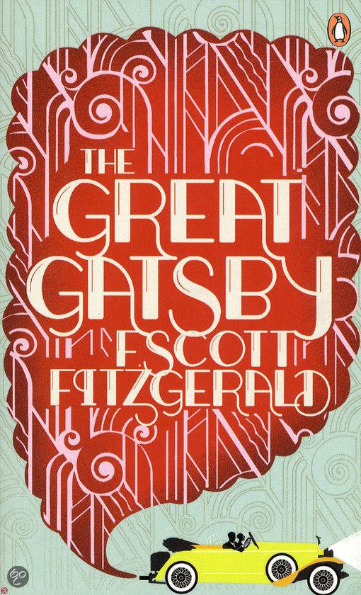 a focus on nick in fscott fitzgeralds the great gatsby The great gatsby by f scott fitzgerald (1925) show me a hero and i will write you a tragedy —from the notebooks of f scott fitzgerald like fitzgerald himself, nick is from minnesota, attended an ivy league university.