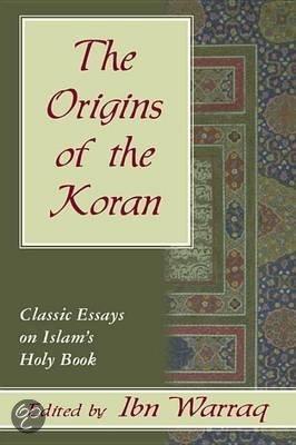The Origins of the Koran<br>Ibn Warraq