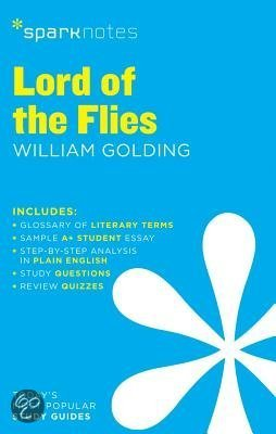an analysis of deterioration of society in the lord of the flies by william golding Lord of the flies - character analysis a breakdown and close analysis of the character of 'piggy' from william golding's 'lord of the flies' of society.