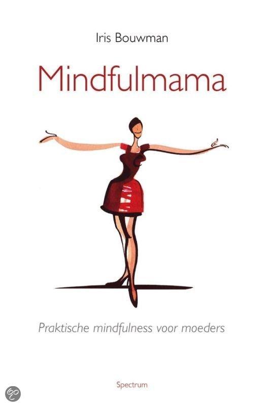 Mindfulmama