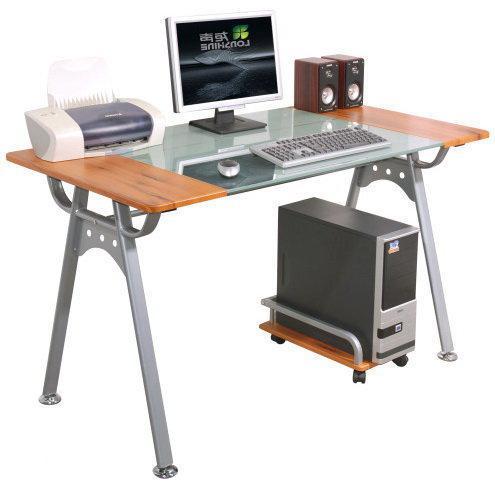 bureau pc bureau ordinateur pc de bureau ordinateur de bureau gallery pc bureau packard bell. Black Bedroom Furniture Sets. Home Design Ideas