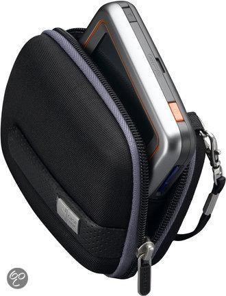 Case Logic GPSP-1 - Tasje voor 3.5 inch navigatiesystemen