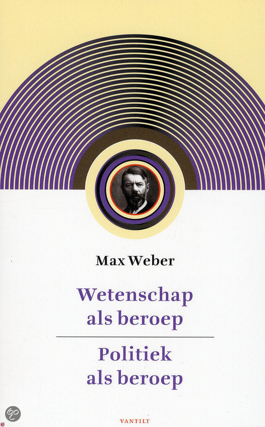 essays in sociology max weber 1946 Max weber: essays in sociology, pp 77‐128, new york: oxford uni‐ versity press, 1946 1  what politics as a vocation means and what it can mean now to our subject matter [politics and the state] 2 what do we understand by politics the concept is extreme.