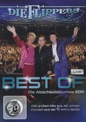 Best Of Live-Die.. (Import)