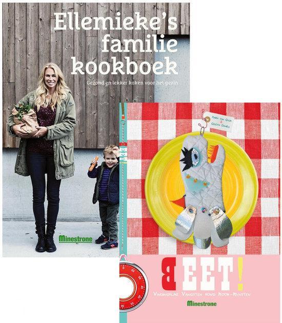 ... papa) het eten klaarmaakt, gaan de kinderen aan de slag met knutselen: bhznet.nl/winkel-bedrijf.asp?intpagenr=2213&bid=1