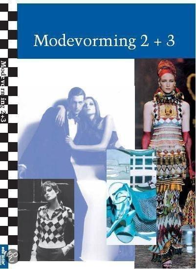 Modevorming 2 en 3