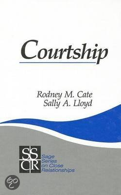 differences between dating and courtship Courtship is a relationship between a man and a woman in which they seek to determine if it is god's will for them to marry each other under the.