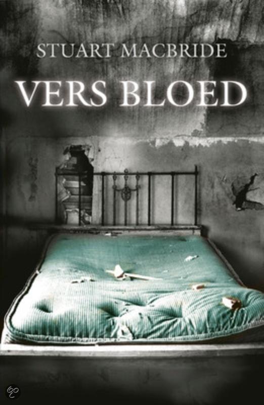 Vers Bloed