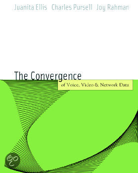 wsim voice video and data network convergence architecture and design from voip to wireless by ellis