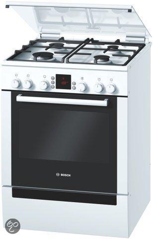 Bosch HGV745225N -  Fornuis