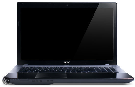 Acer Aspire V3-771-32324G50MAKK - Laptop