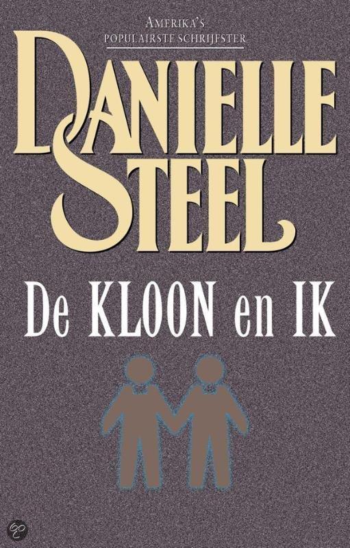 the mistress danielle steel pdf download
