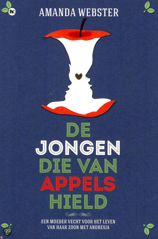 De jongen die van appels hield amanda webster 9789044339949 boeken - De kamer van de jongen ...