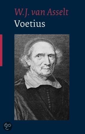 Voetius