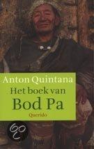 Het Boek Van Bod Pa