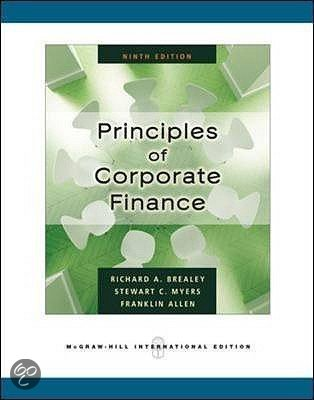 """myers s c 1984 finance theory and Myers briggs essay examples myers briggs essay examples 595 words jan 22nd, 2012 3 pages show more myers, sc (1984) """"finance theory and financial."""