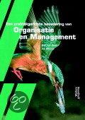 Organisatie en Management / druk 5