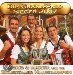 Sieger Grand Prix