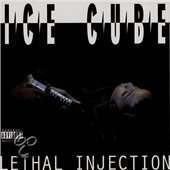 Lethal Injection (speciale uitgave)