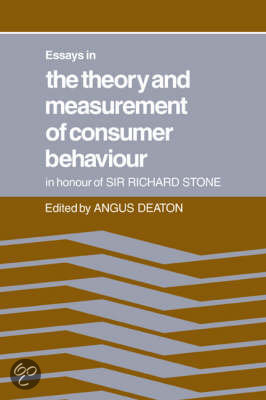 Essay writing for consumer behavior