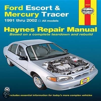 Right! Escort auto repair help variant