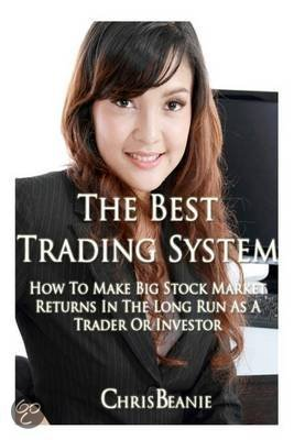 The best trading system chris beanie pdf