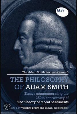 smith essays on philosophical subjects