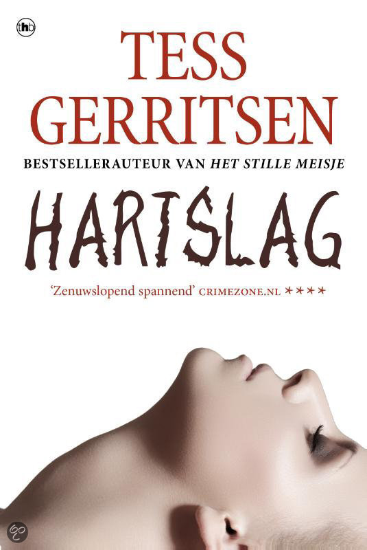 Hartslag