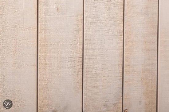 bolcom slaapkamerkast kajuit slaapkamerkast 150 cm