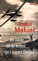 De aarde en de hemel van Jacques Dorme  ISBN:  9789044504101  –  Andreï Makine