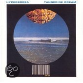 Hyperborea (speciale uitgave)