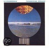 Hyperborea (speciale uitgave)