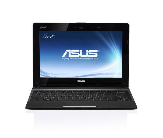 Asus Eee PC X101CH-BLK049S - Netbooks
