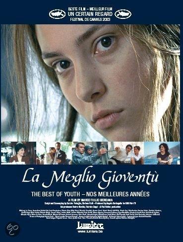 La Meglio Gioventu (Deel 1 & 2)