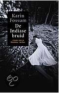 De Indiase bruid