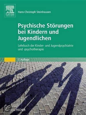 read psychotherapy in the wake of war discovering multiple psychoanalytic