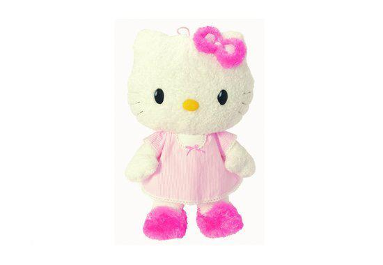 Hello Kitty Pyjamatas in \'t Ven