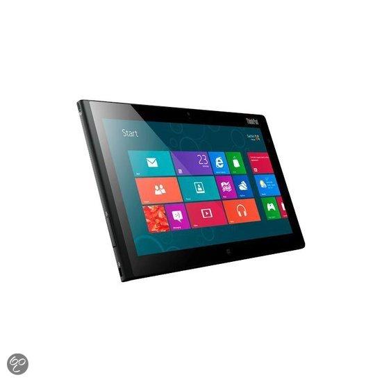 Lenovo ThinkPad Tablet2 64GB (N3S25MH)