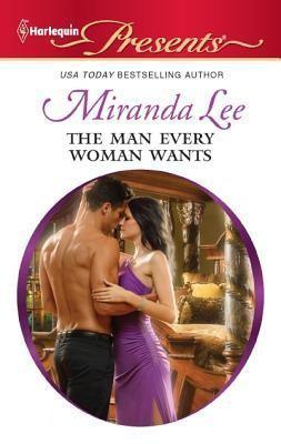 The man every woman wants miranda lee pdf zusammenf?gen