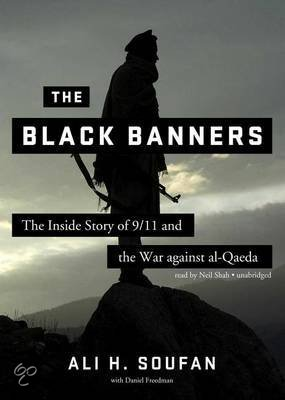 black banners book review