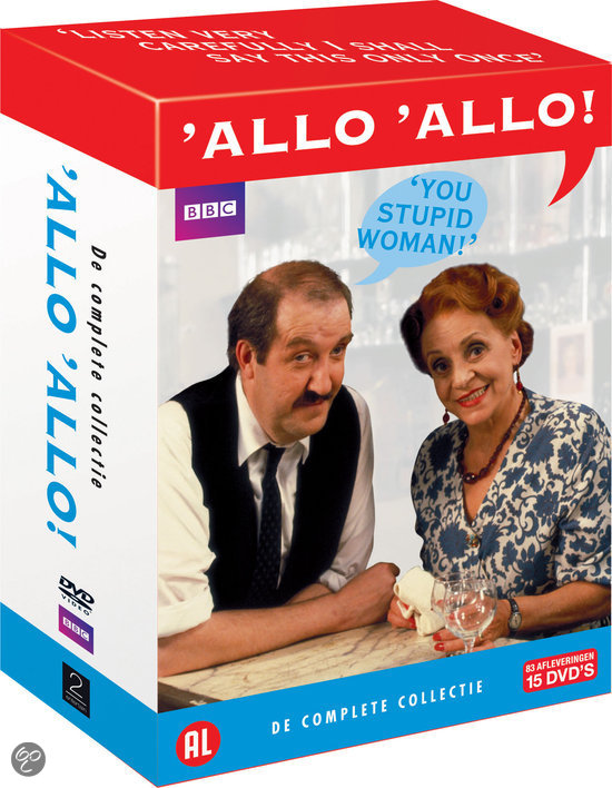 Bolcom Allo Complete Collection Kirsten Cooke Richard
