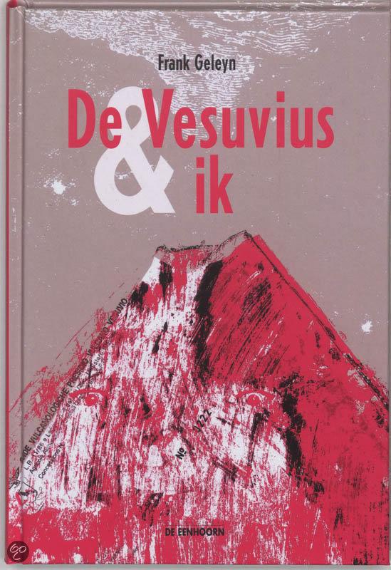 De Vesuvius & ik