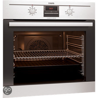 AEG BE3013021M Oven