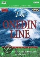Onedin Line - Seizoen 8