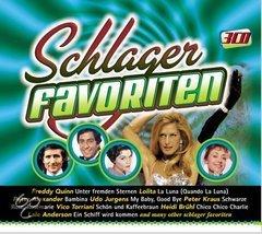 Various - Unter Fremden Sternen